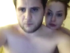 zoeandseen non-professional movie on 1/30/15 08:20 from chaturbate
