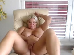 come2mom amateur video 07/09/2015 from chaturbate