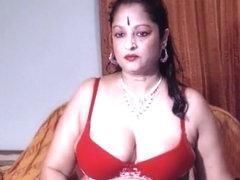 matureindian non-professional record on 07/03/15 twenty:28 from chaturbate