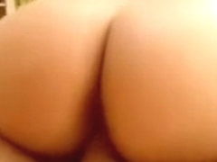 loraanddavid amateur record on 05/30/15 17:47 from Chaturbate