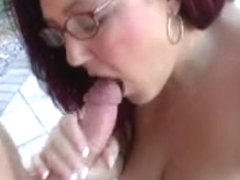 big beautiful woman mother I'd like to fuck POV