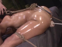 White Big Butts Porn