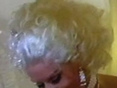 Helga Sven - Beyond Taboo scene2