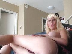Topless School Beauty JOI