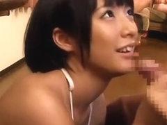 Horny Japanese slut in Best Compilation, Public JAV clip