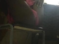 hidden cam buff pussy ebony