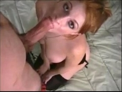 pov oral sex
