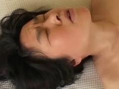 Japanese Grannies #12