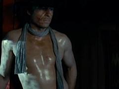Katarzyna Figura in Dead Man's Bounty (2006)
