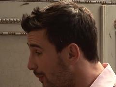 Manuel Ferrara in The Cougar Club #04, Scene #01 - SweetSinner