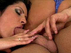Best pornstar in Fabulous Anal, Group sex sex video