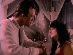 Unfathomable Inside Jeanna Nice scene 6