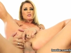 Sheena Shaw in Angelic Asses #2