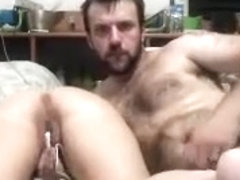 jumponit6988 non-professional record 07/02/15 on 10:thirty from Chaturbate