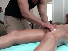 Hottest pornstar Karina White in Crazy Fingering, Big Tits adult clip