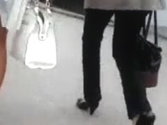 grannys walk