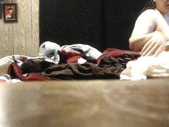 madeline wiens hidden cam