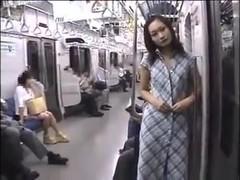 Japanese video Sara 03