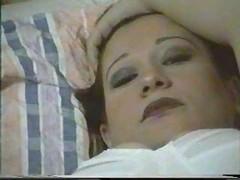 egyption wench masrya zania