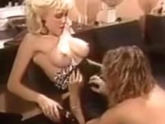 Barbara Dare & Stephanie Rage