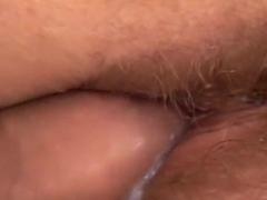 Prime Hardcore Big Tits x-rated vid. Enjoy my favorite scene