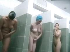 Hidden Camera Video. Dressing Room N 503