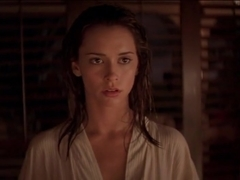Jennifer Love Hewitt in I Still Know What You Did Last Summer (1998)
