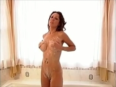 HOMEMADEOLD - MATURE MARRIED COUPLESS DILDO ORGASM