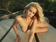 Luscious Candy with Kennedy Summers