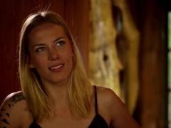 Fabulous pornstar in Amazing Reality xxx clip