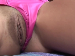 Teeny Lovers - Kendra - Anal cock riding to remember