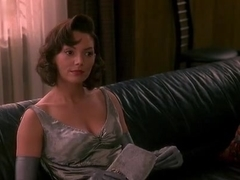 Kathleen Quinlan,Joanne Whalley in Trial By Jury (1994)