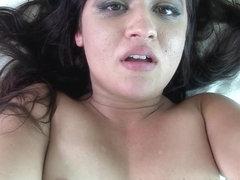CastingCouch-Hd Video - Cia