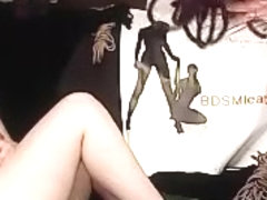 unclmegalomaniak secret clip on 06/11/15 11:05 from Chaturbate