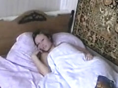 Best Amateur clip with Couple, Russian scenes