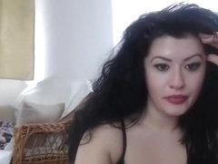 sandra lee secret movie on 01/21/15 14:21 from chaturbate