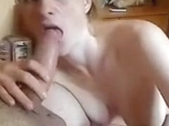 aryana_couple123 amateur record on 06/15/15 12:05 from Chaturbate