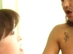 Popular russian video about schoolgirl