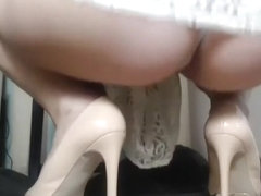 sandralee non-professional movie on 1/25/15 00:08 from chaturbate