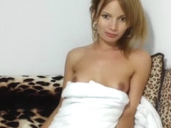 lovelyvictoria secret episode on 01/22/15 17:05 from chaturbate