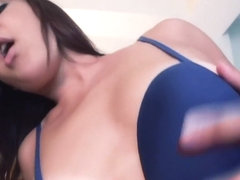 Nikki Follow - Revenge Is a Dish Superlatively Good Served With My Penis