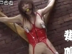 Amazing Japanese slut in Hottest JAV scene