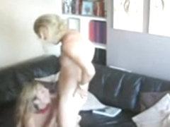 Homemade Webcam Fuck 922