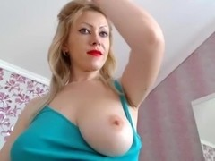 prettylady13 non-professional episode on 06/09/15 from chaturbate