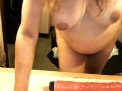 7sexyedolce7 secret clip 07/18/2015 from cam4