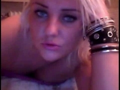 cute legal age teenager 19y from poland