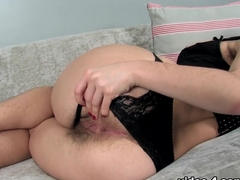 Best pornstar in Fabulous Big Tits, Hairy adult video