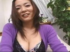 large billibongs-aki tomasaki 1-by PACKMANS