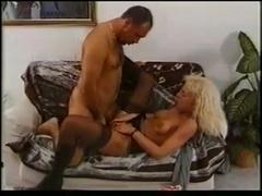 Biggy Rivera - Analfucking II