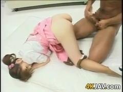 Sweet ###ke Girl Fucked Hard